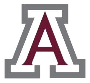 bridger-logo