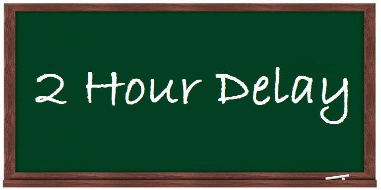 2hr-delay-scheduled