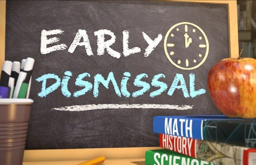 early-dismissal