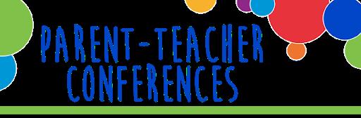 pt-conferences