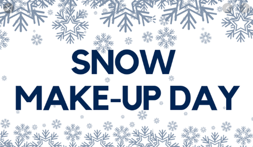 snow-makeup