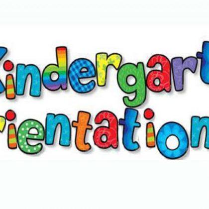 kindergarten-orientation